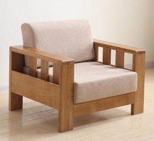 ghe-sofa-soc-cho-phong-khach-GHS-8266-4 (4)
