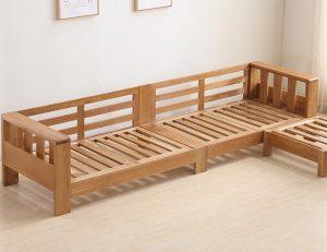 ghe-sofa-soc-cho-phong-khach-GHS-8266-5 (1)