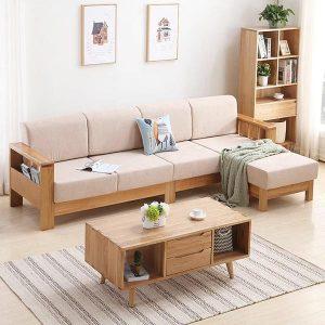 ghe-sofa-soc-cho-phong-khach-GHS-8266-ava