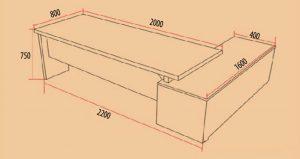 Ban-van-phong-phong-cach-thanh-lich-GHS-4515 (2)