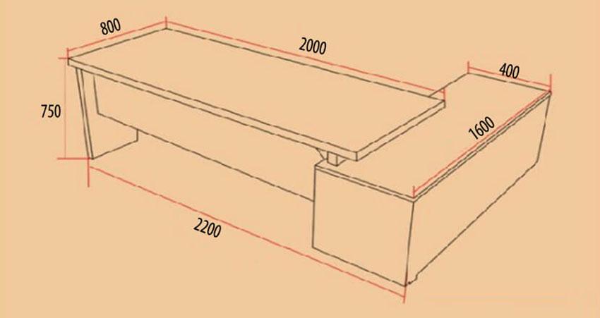 Ban-van-phong-phong-cach-thanh-lich-GHS-4515