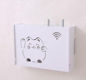Ke-treo-tuong-gia-re-dat-wifi-GHO-421 (6)