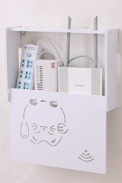 Ke-treo-tuong-gia-re-dat-wifi-GHO-421