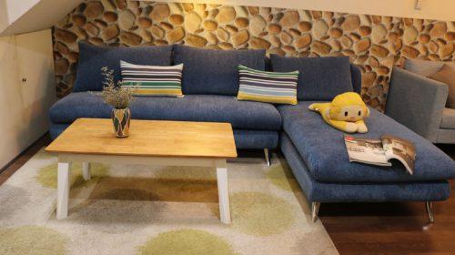 Tổng hợp mẫu bàn sofa đồng giá 1.500.000 giảm giá lên đến 60% bán chạy nhất tháng 8