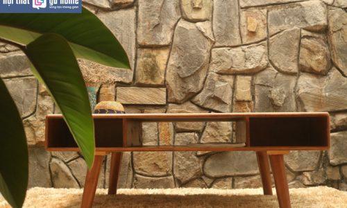 Tiết kiệm 40% khi mua bàn trà sofa mia – mahogany GHC-4103