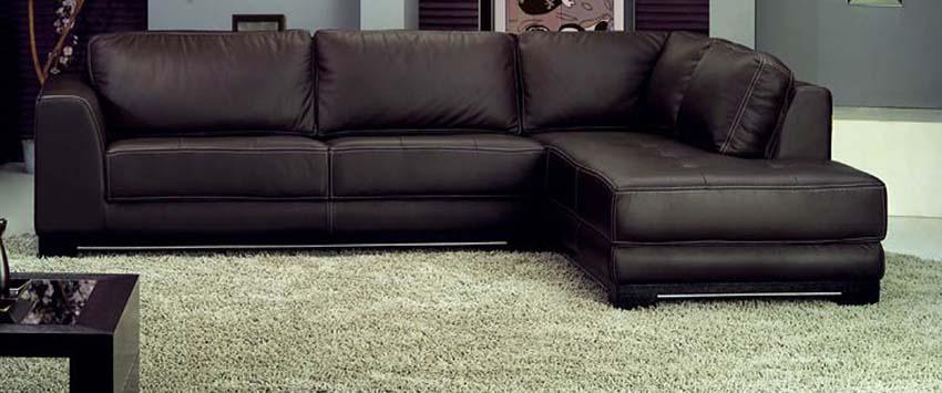 lam-sach-sofa