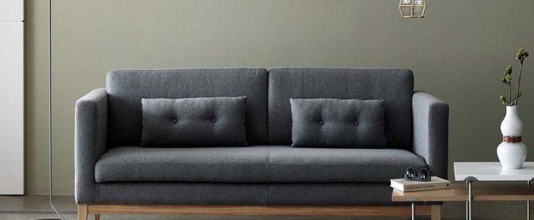 loi-su-dung-sofa