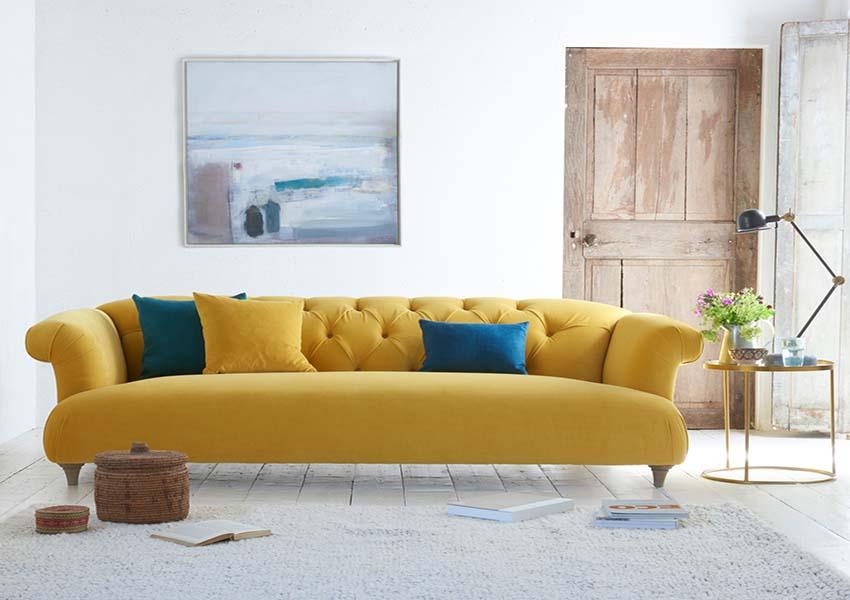 meo-chon-sofa