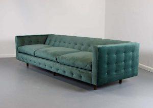 sofa-noi-len-tinh-cach