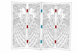 Binh-phong-go-nhua-hoa-tiet-chim-cong-GHO-449 (5)