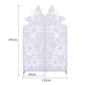 Binh-phong-phong-khach-hoa-tiet-hoa-GHO-450 (3)
