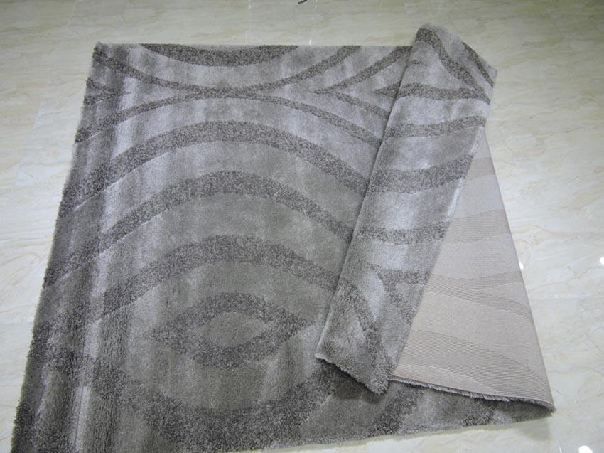 Mau-tham-trai-san-gia-re-cho-gia-dinh-GHO-39095