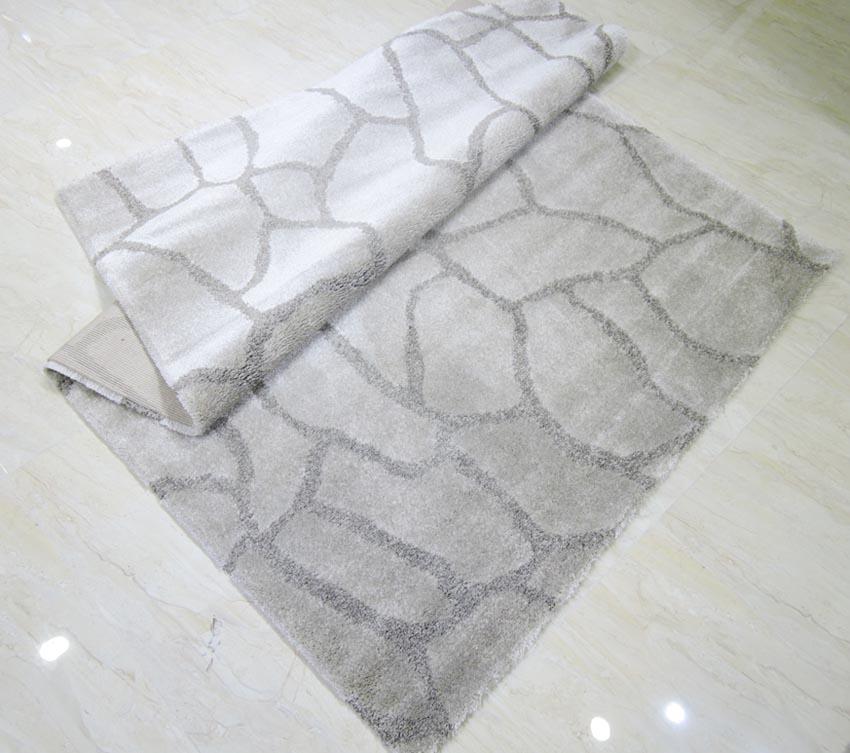 Mau-tham-trai-san-nha-hien-dai-gia-re-GHO-35075