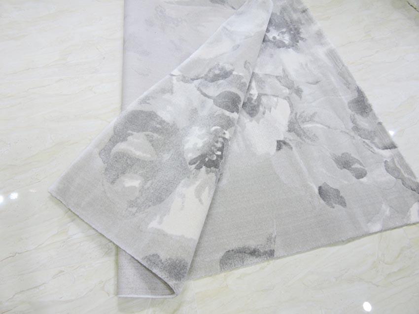 Tham-hoa-trang-tri-phong-khach-GHO-38750