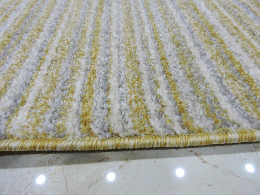 Tham-long-ngan-gia-re-chat-luong-GHO-36850
