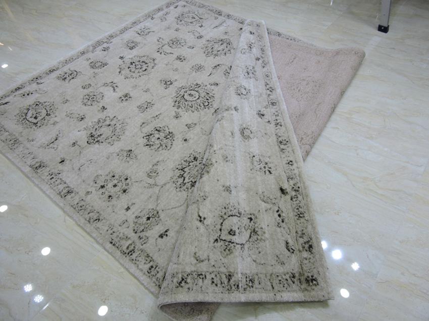 Tham-long-ngan-hoa-tiet-hoa-GHO-33254