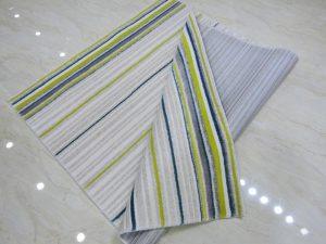Tham-long-ngan-trai-san-phong-an-GHO-36664 (5)