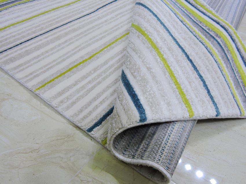 Tham-long-ngan-trai-san-phong-an-GHO-36664