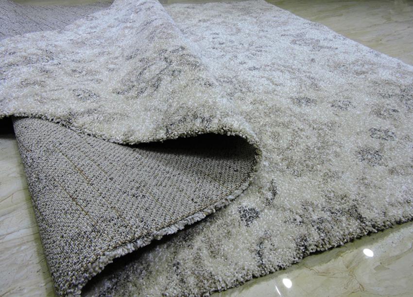 Tham-trai-san-cao-cap-cho-phong-khach-GHO-31065