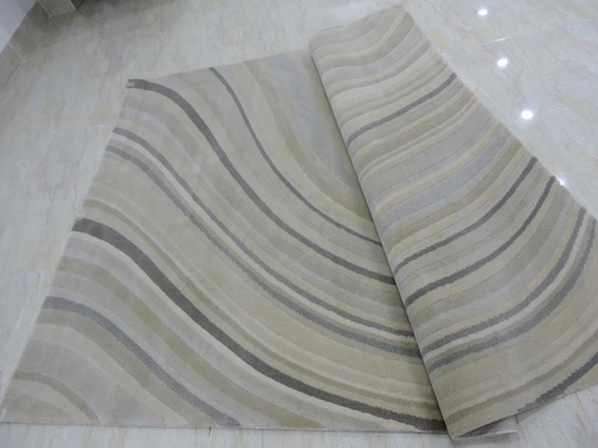 Tham-trai-san-cho-phong-an-GHO-32571