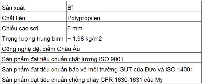 Tham-trai-san-chong-tron-GHO-36065