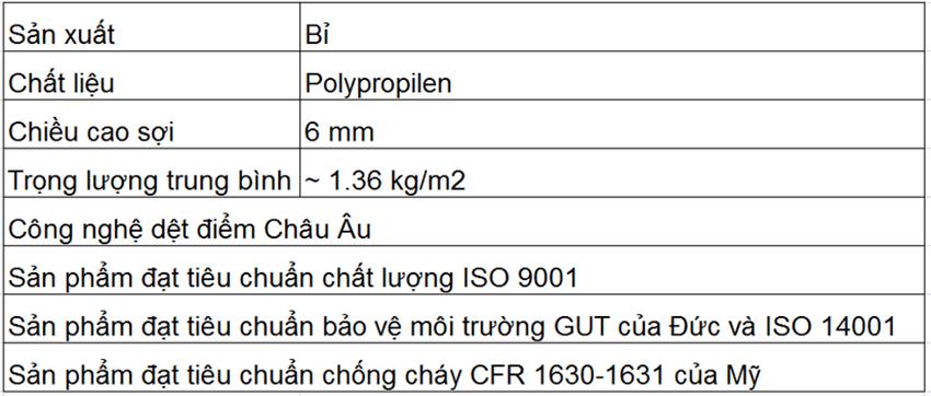 Tham-trai-san-dep-cho-gia-dinh-GHO-32658