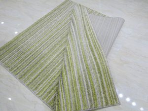 Tham-trai-san-dep-nhap-khau-GHO-36450 (5)