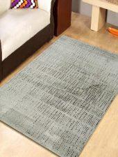 Tham-trai-san-gia-re-phong-khach-GHO-32052
