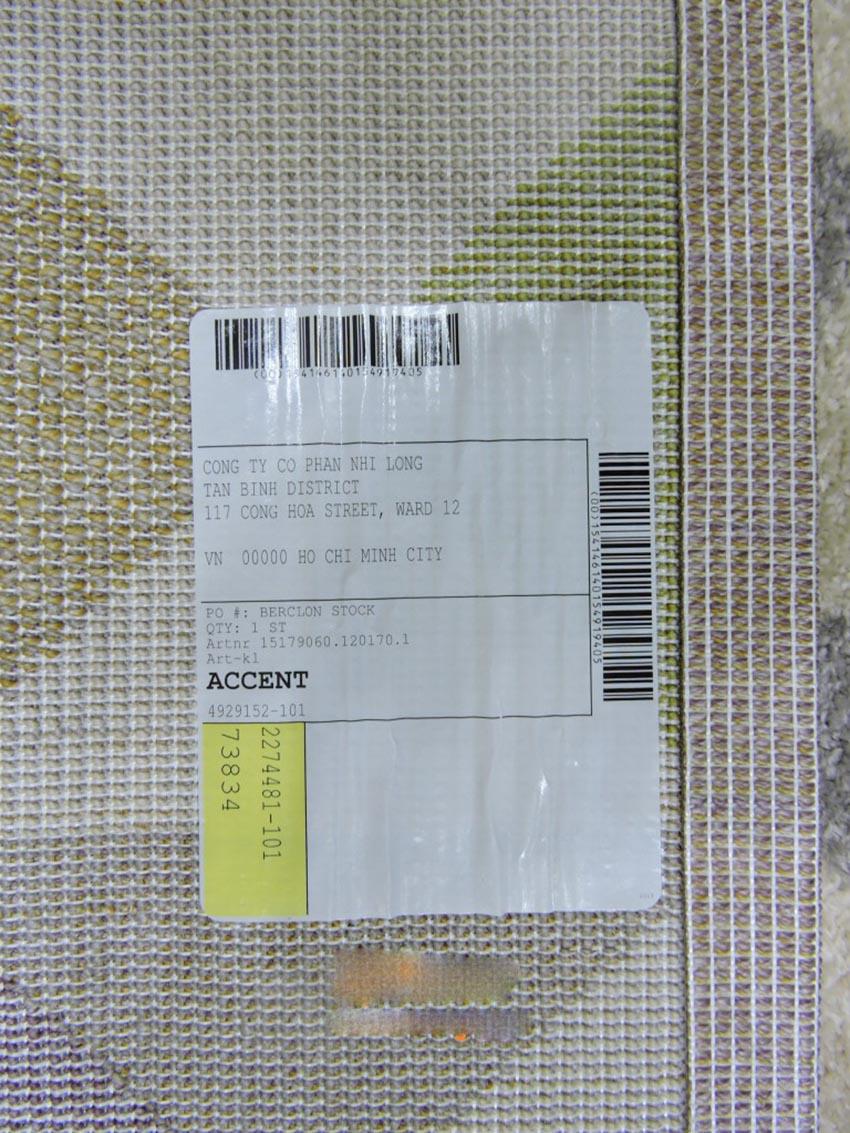 Tham-trai-san-hien-dai-gia-re-GHO-39060