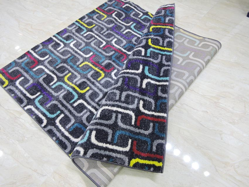 Tham-trai-san-long-cho-phong-khach-GHO-31093