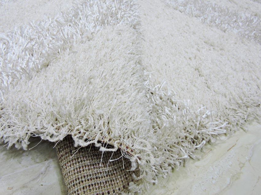 Tham-trai-san-mau-long-chuot-GHO-35060