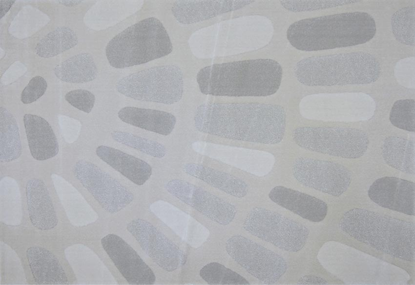 Tham-trai-san-mau-xam-phong-ngu-GHO-31660