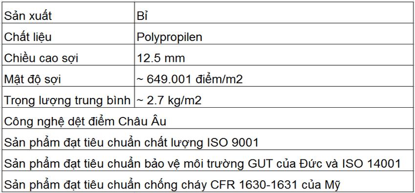 Tham-trai-san-nha-co-hoa-tiet-GHO-37570