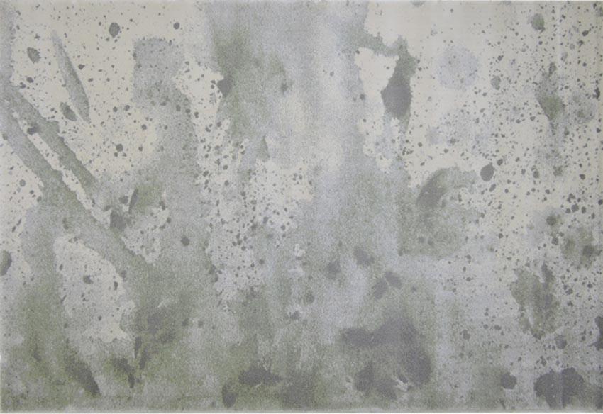 Tham-trai-san-nha-gia-re-GHO-36471