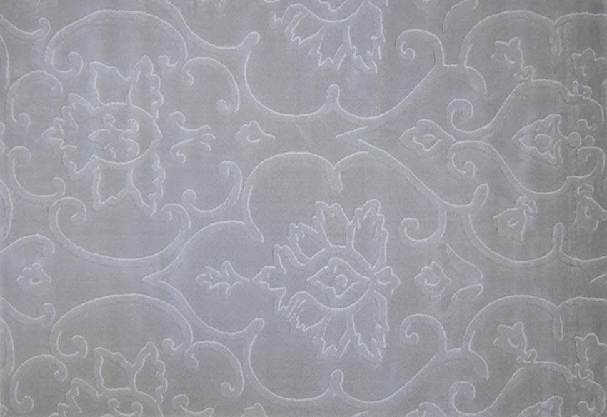 Tham-trai-san-nha-long-xam-GHO-32050