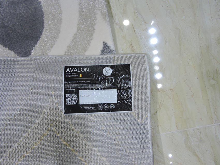 Tham-trai-san-nha-nhap-khau-dang-cap-31563