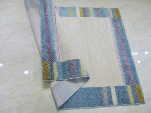 Tham-trai-san-phong-khach-thanh-lich-GHO-35630 (5)