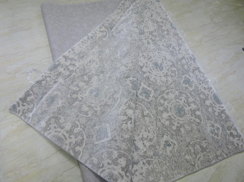 Tham-trai-san-phong-lam-viec-GHO-38650