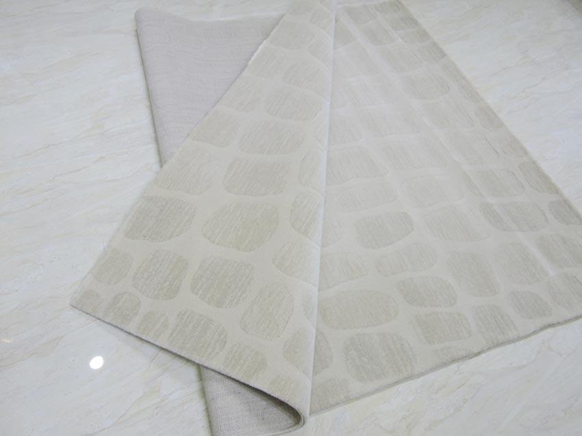 Tham-trai-san-sofa-gia-re-GHO-31650