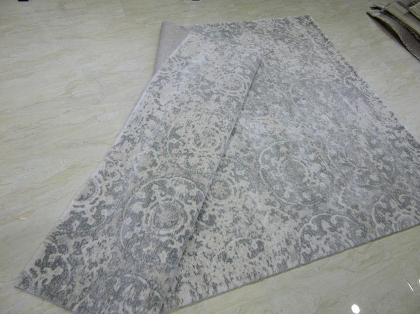 Tham-trai-san-trang-tri-cho-phong-ngu-GHO-38605