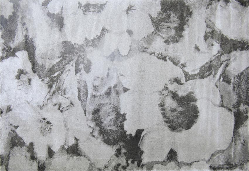 Tham-trai-san-trang-tri-phong-khach-GHO-32795