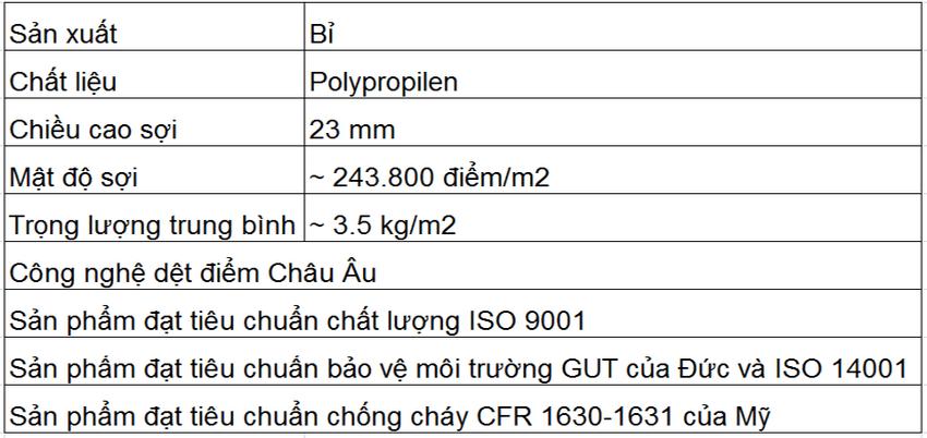 Tham-trai-san-trang-tri-phong-khach-GHO-39395