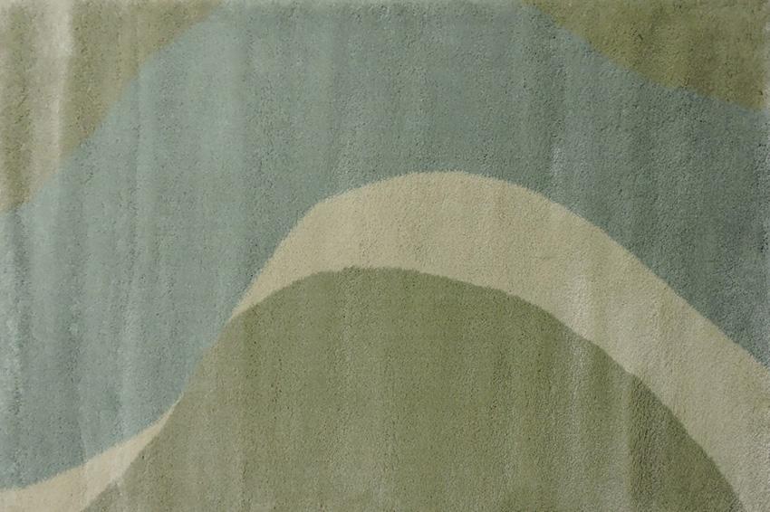 Tham-trai-san-trang-tri-re-dep-GHO-37373