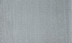 Tham-trang-tri-nhap-khau-tu-Bi-GHO-38050 (2)