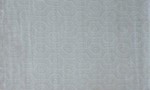 Tham-trang-tri-nhap-khau-tu-Bi-GHO-38050 (4)
