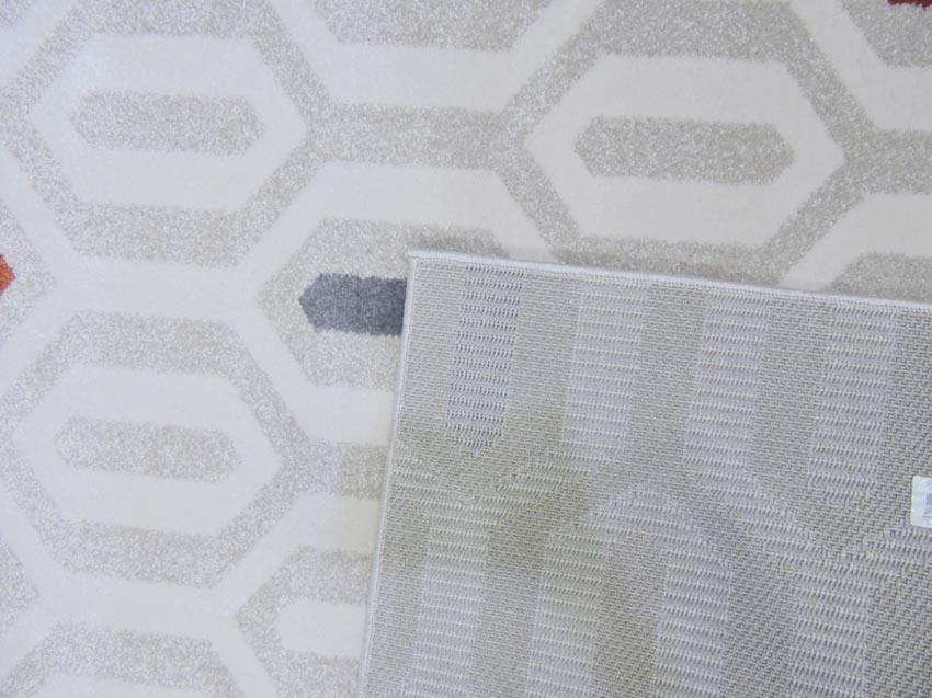 Tham-trang-tri-phong-cach-thanh-lich-GHO-35063