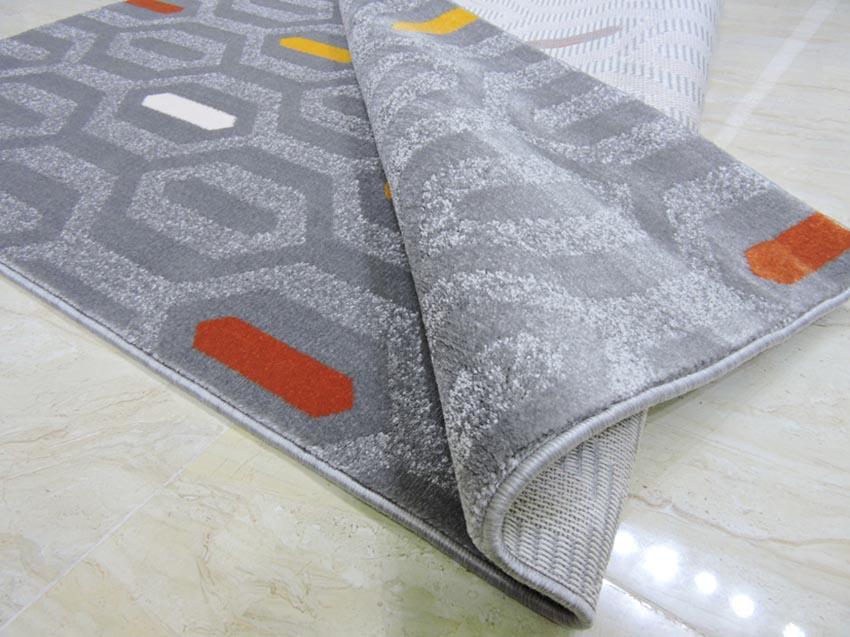 Tham-trang-tri-phong-khach-gia-dinh-GHO-35053