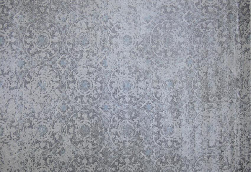 Tham-trang-tri-phong-khach-gia-dinh-GHO-38750