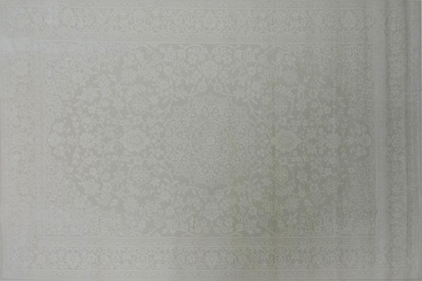 Tham-trang-tri-phong-khach-thanh-lịch-GHO-32066