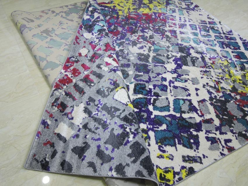 Tham-trang-tri-sac-mau-cho-gia-dinh-GHO-39053